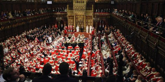 HOUSE-OF-LORDS-facebook.jpg
