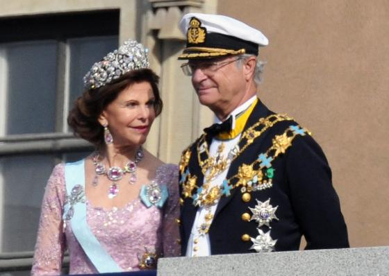 King_and_Queen_of_Sweden.jpg