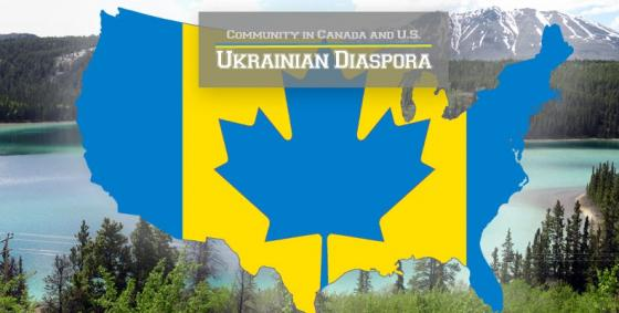 Ukrainian-Diaspora-in-Canada-and-USA.jpg